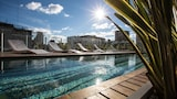Flaat Recoleta Plaza - Buenos Aires Hotels