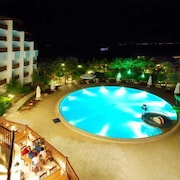Cesme Palace Resort