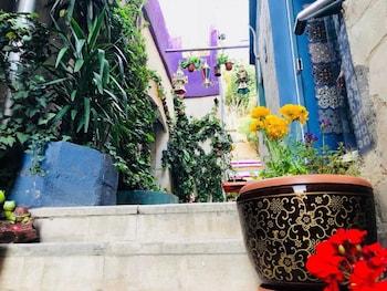 Zaman Ya Zaman Boutique Hotel - Reviews, Photos & Rates