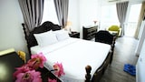 Compass Living Parkview - Ho Chi Minh City Hotels