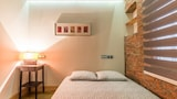 Welcome Retiro Park Charme - Madrid Hotels