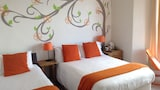 Green Apple Bed and Breakfast - St Ives Hotels