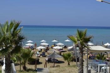 490 81 Ágios Stéfanos Avliotón, Corfu, Greece.