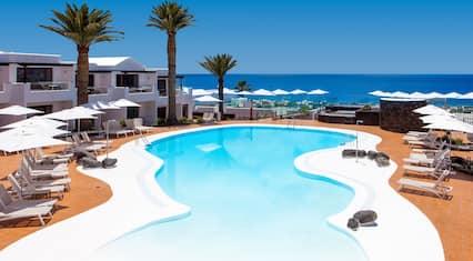 R2 Bahía Kontiki Beach Aparthotel