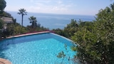 Light House Residence - San Felice Circeo Hotels
