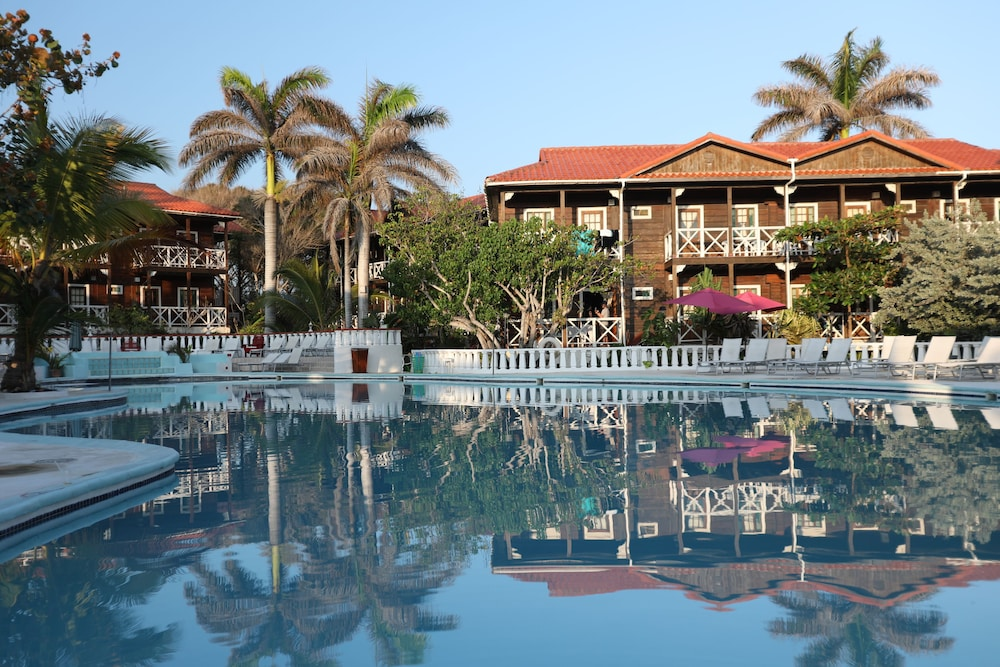 Adults Only All Inclusive Jamaica