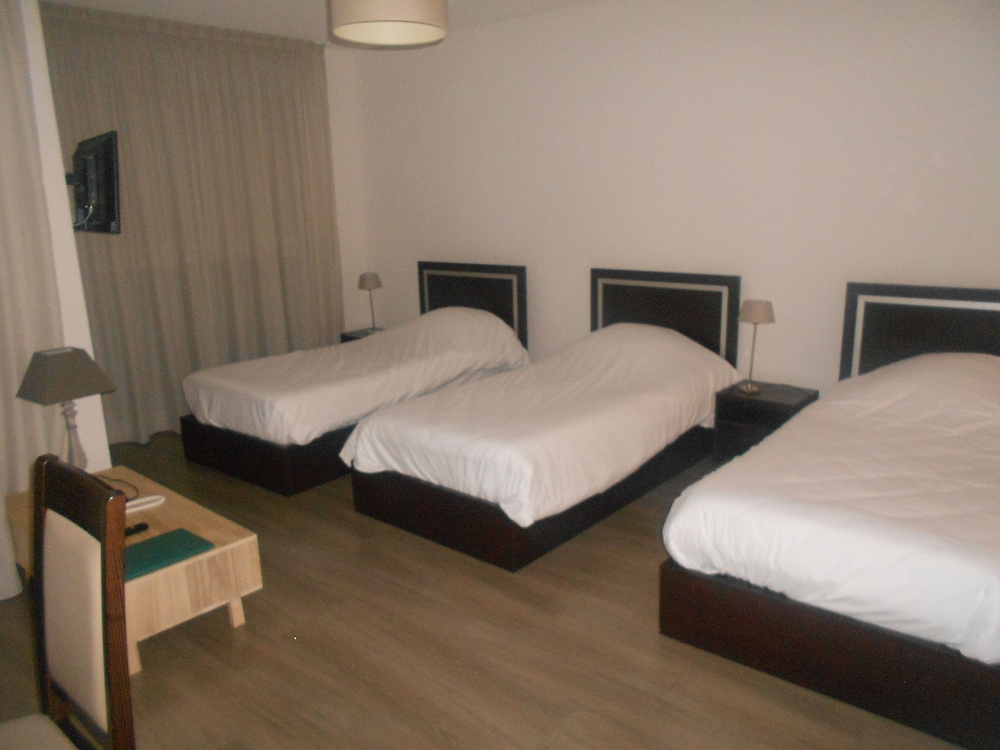 Appart Hotel Moulins