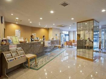 Bells's Inn Maebashi
