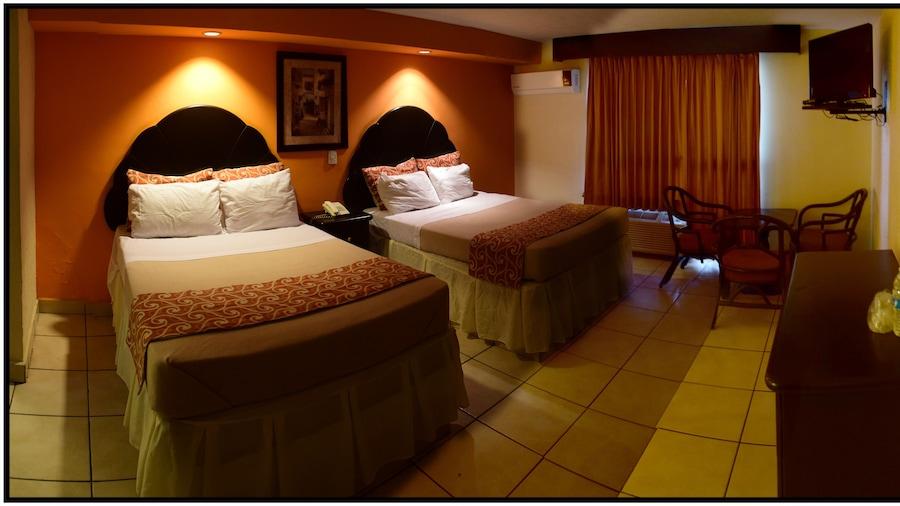 Hotel Yori
