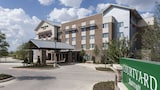 Courtyard by Marriott Fort Worth at Alliance Town Center - Fort Worth Hotels