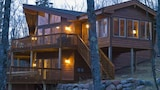 Lutsen Lodges - Lutsen Hotels