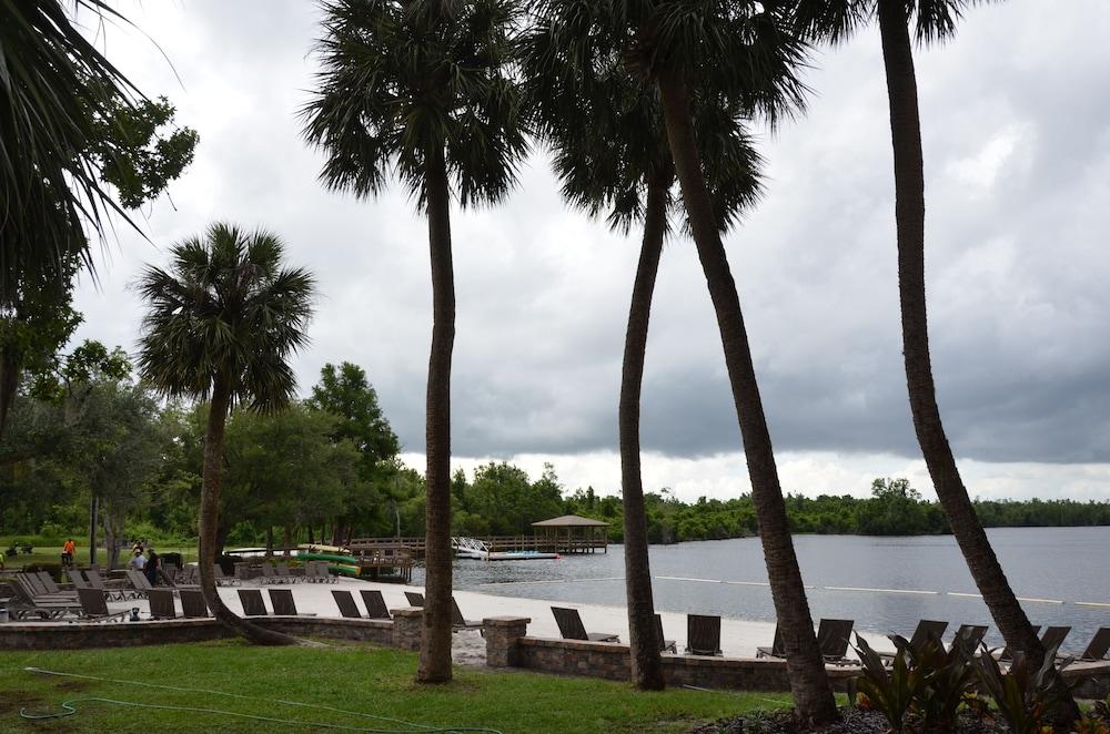 Cypress Cove Nudist Resort & Spa in Kissimmee   Best Rates