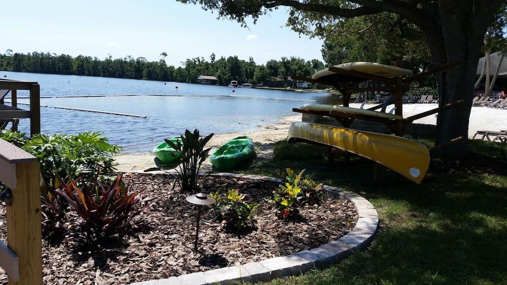Cypress Cove Nudist Resort  Spa - Reviews, Photos  Rates - Ebookerscom-1333