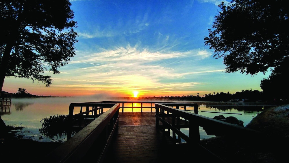 Cypress Cove Nudist Resort & Spa: 2021 Pictures, Reviews
