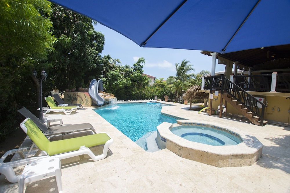 Featured Image, Caribbean Shores Bed & Breakfast