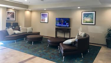 Candlewood Suites Lake Charles South, an IHG Hotel