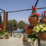Nagarkot Bed & Breakfast