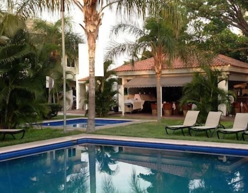 919d3310068d1 Hotel Real Posada  2019 Room Prices