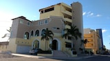Hotelito Escondido Best Holiday - Manzanillo Hotels