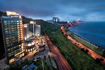 海海灣大酒店