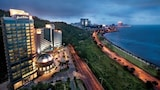 Zhuhai Grand Bay View Hotel - Zhuhai Hotels