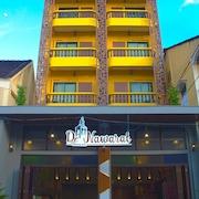 M Y ホーム ホテル