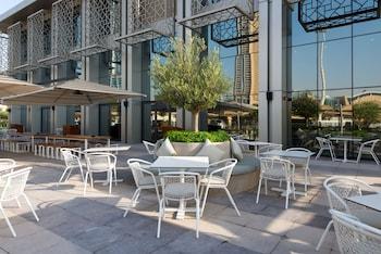 312 Al Sa'ada Street, Zabeel 2, Dubai, United Arab Emirates.