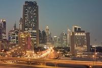 Rove Downtown Dubai (31 of 34)