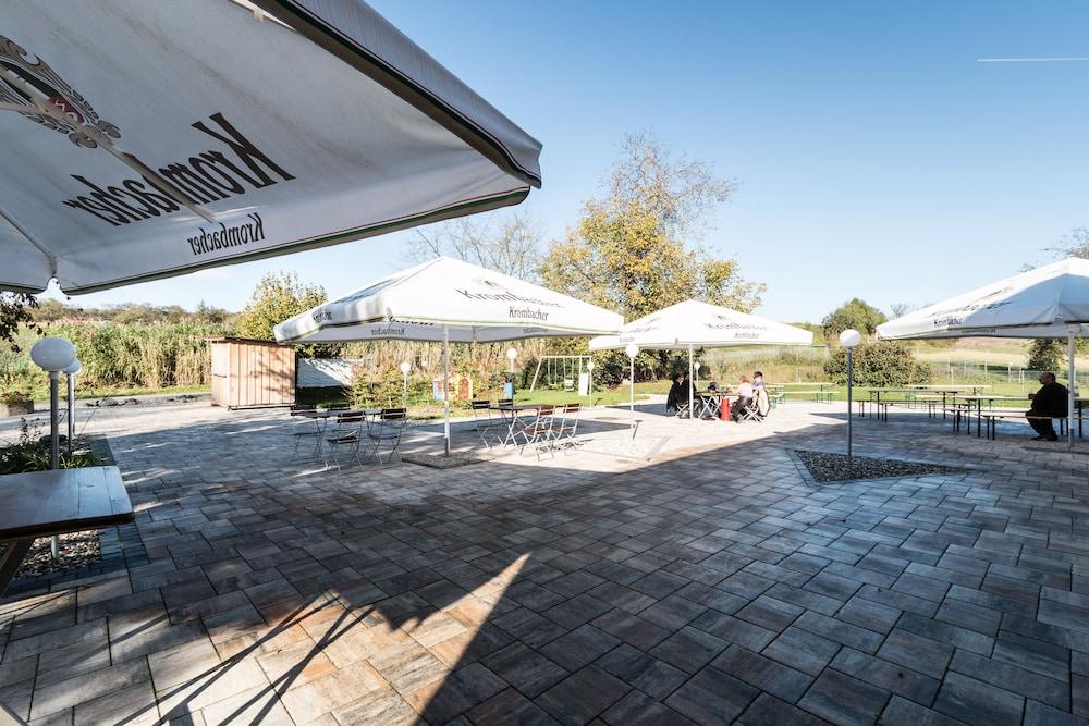 landhotel zum k hlen grund brensbach hotelbewertungen 2019. Black Bedroom Furniture Sets. Home Design Ideas