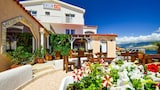 Guest house Revelin - Pag Hotels