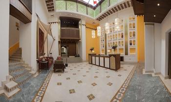 Souq Waqif Boutique Hotels by Tivoli - Reviews, Photos