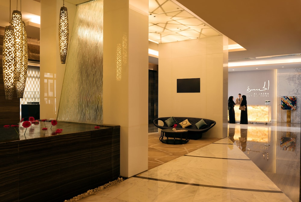 Souq Waqif Boutique Hotels by Tivoli: 2019 Room Prices $96