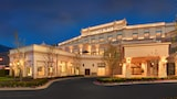 Hyatt Place Salt Lake City/Farmington/Station Park - Farmington Hotels
