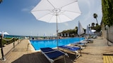 Hotel President Sea Palace - All Inclusive - Noto Hotels