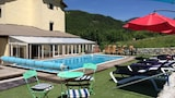 Les 2 Alpes - Puget-Theniers Hotels