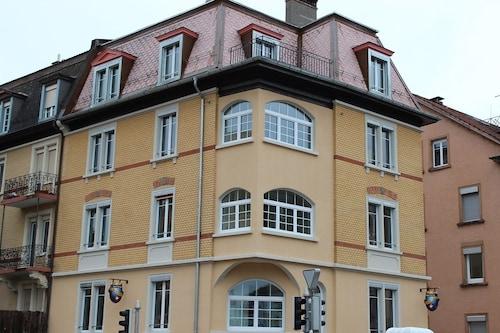 University Of Zurich Accommodation Au 131 Hotels Near University Of