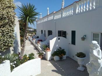 Villa Natalina