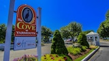 The Cove at Yarmouth, a VRI resort - West Yarmouth Hotels