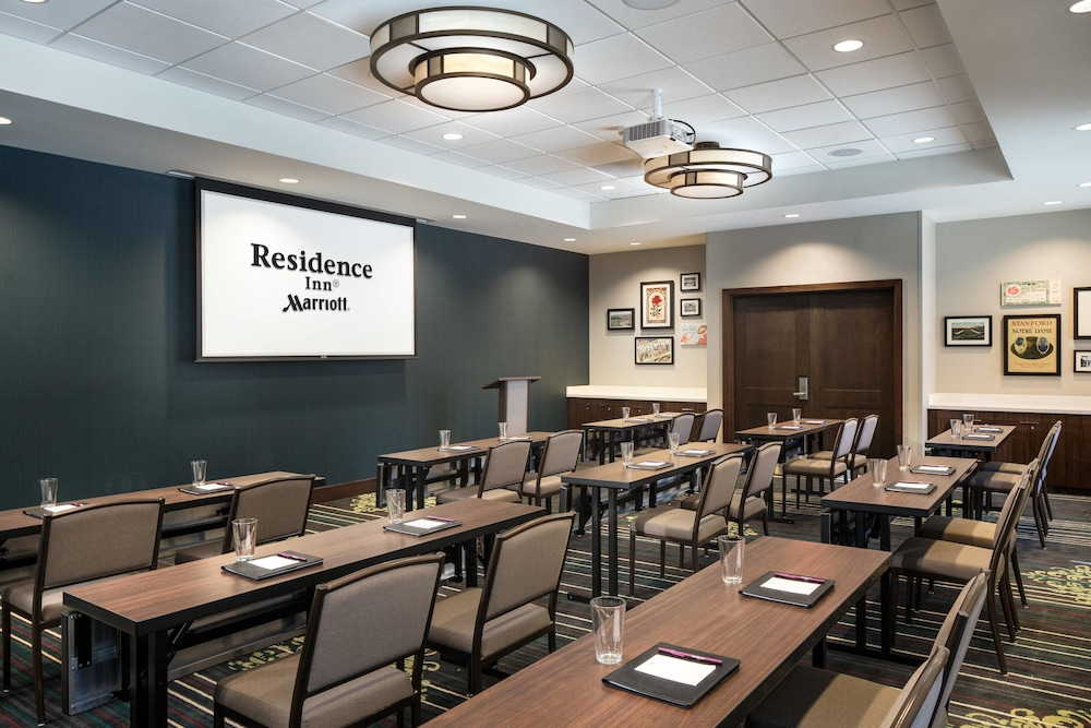 Meeting Facility, Residence Inn Los Angeles Pasadena/Old Town