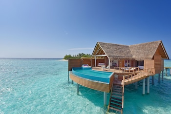 Maldives Vacations 2018 Package Save Up To 583