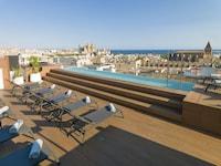 Nakar Hotel (10 of 74)