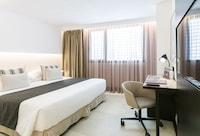 Nakar Hotel (11 of 74)