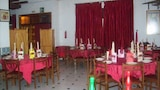 Hostal Restaurante Patio - Fuentes de Ebro Hotels