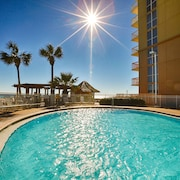 Pelican Beach Resort by Panhandle Getaways