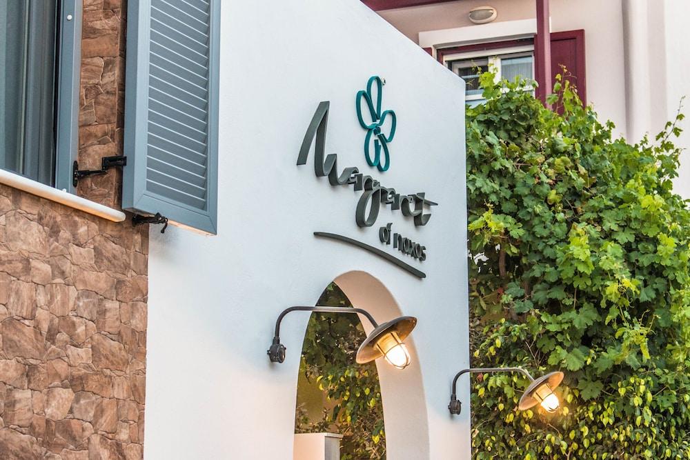 7890cc13c52b Margaret of Naxos (Naxos) – 2019 Hotel Prices
