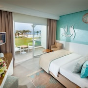 Sensimar Scheherazade Adults Only - All Inclusive