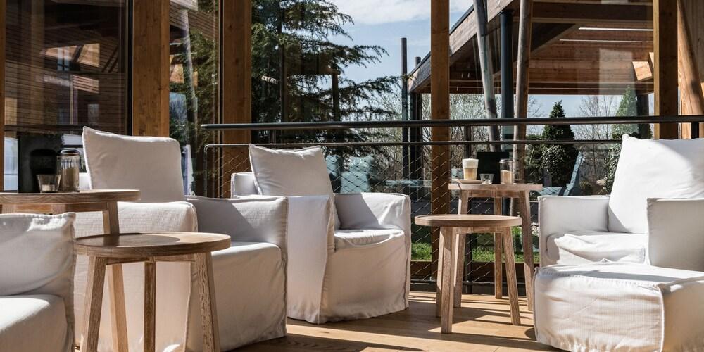 Baby & Kinder Bio-Resort Ulrichshof: 2019 Room Prices