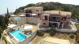 Anassa Mare Villas and Residences - Paxos Hotels
