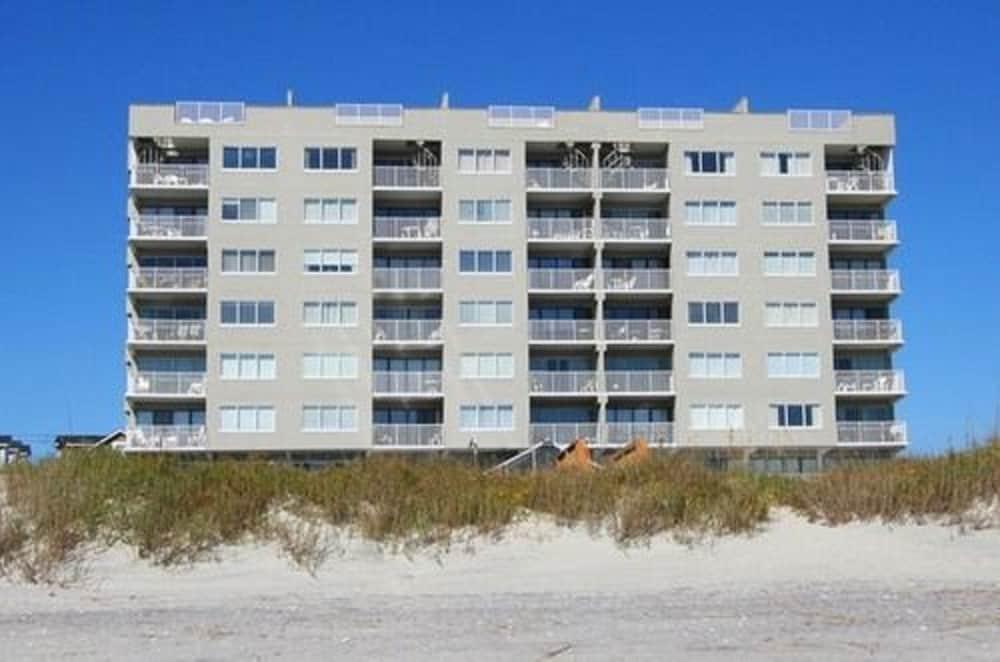 Hotwire Hotels Myrtle Beach Sc