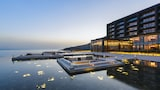 The Lalu Qingdao - Qingdao Hotels